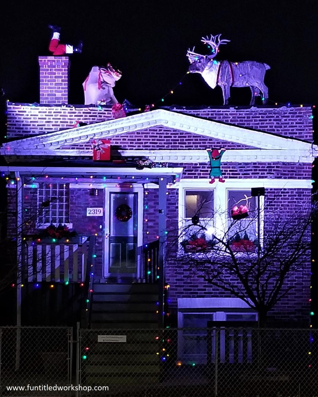 christmas gone wrong_night